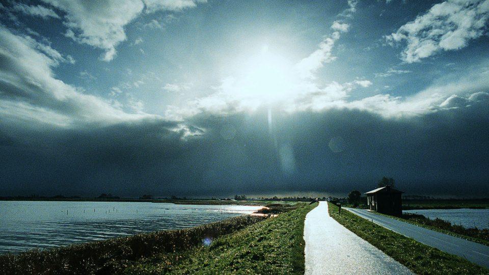hollands-licht-hd-10