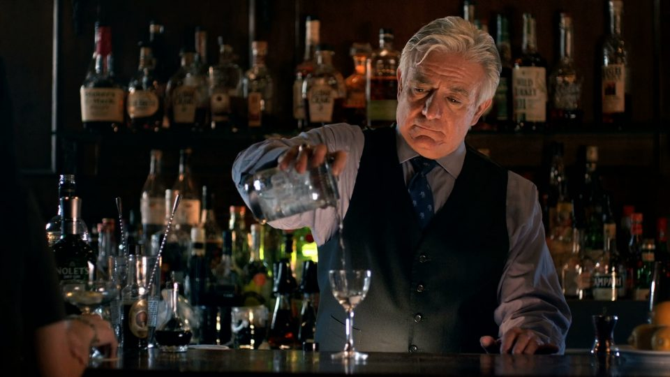 the-iconic-cocktail-the-martini-hd-22